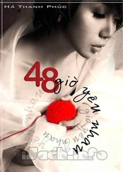 48 Giờ Yêu Nhau