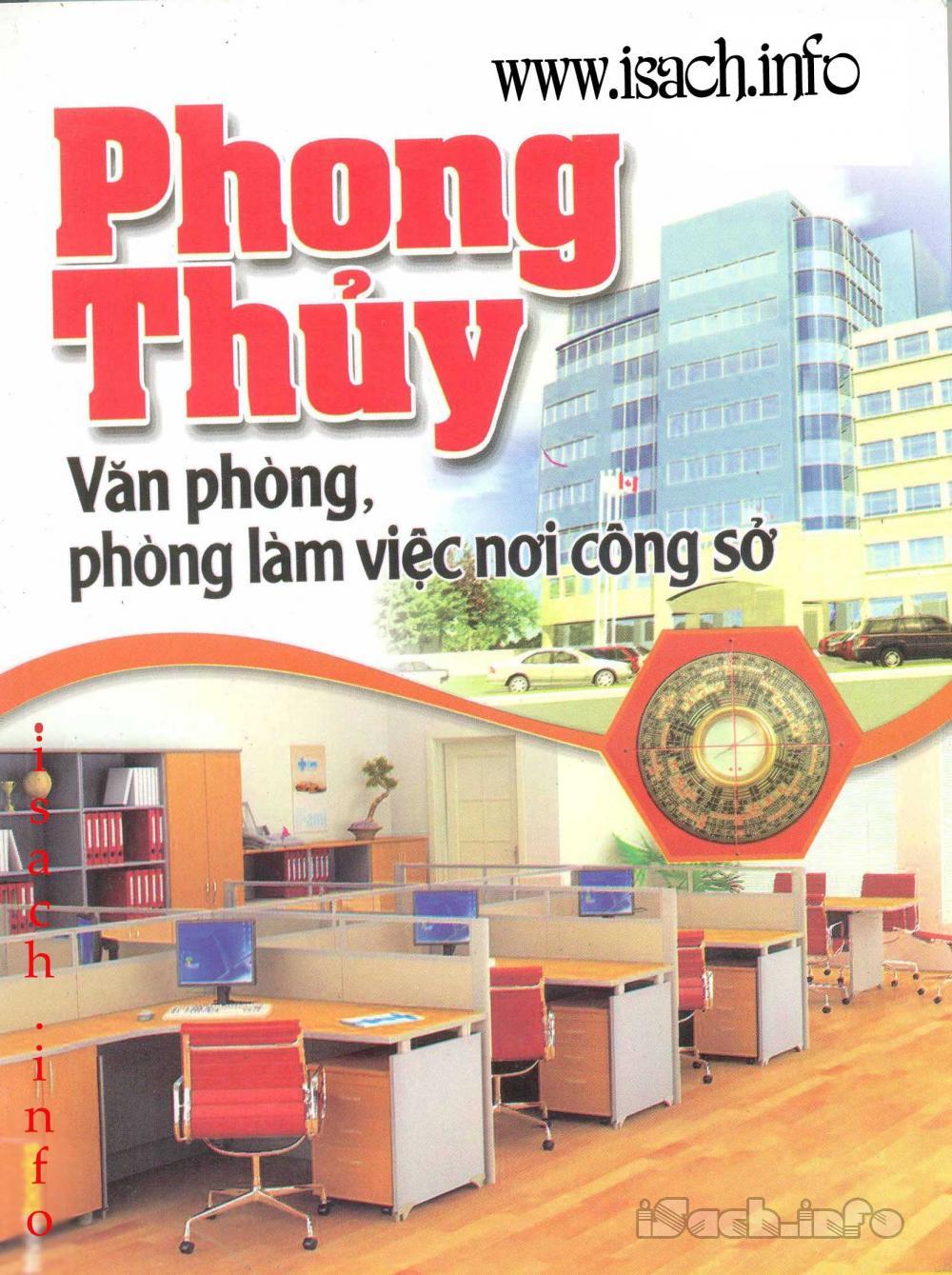 6 Lời Khuyên Cho Phong Thủy