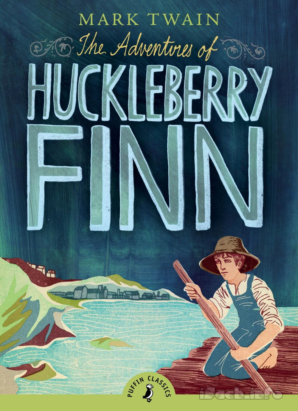 "a review of mark twains book adventures of huck finn In no book is this more apparent than in ""adventures of huckleberry finn,"" where twain mingles nostalgia for the putative innocence of an antebellum boyhood with memories of violence, cruelty."