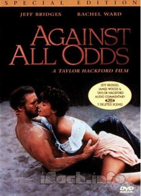 Against The Odds (Tiếng Việt)
