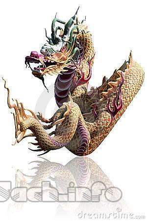 Asian Dragons - Những Con Rồng Châu Á (Tập 2)