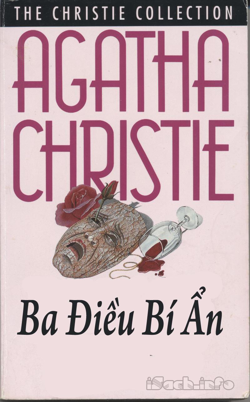 ebook Bibliographie der französischen Literaturwissenschaft = Bibliographie