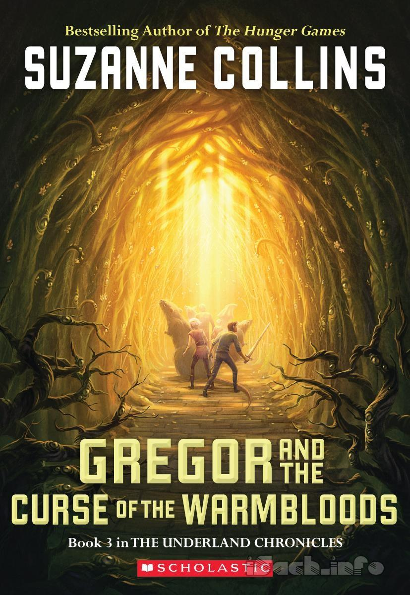 gregor and the curse of the warmbloods pdf download