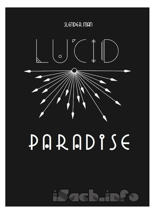 Lucid Paradise