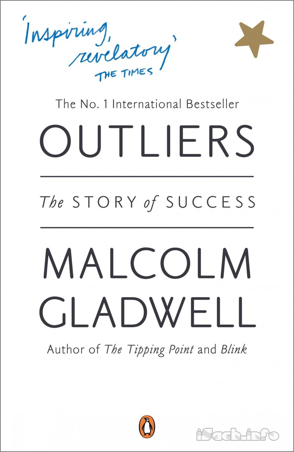 outliers the story of success malcolm gladwell ch ng  outliers the story of success
