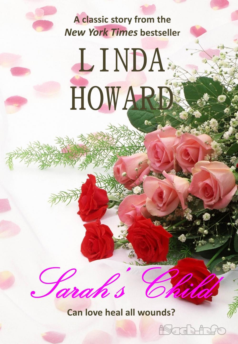 Sarah's Child - Linda Howard ~ Chương 14 # mobile