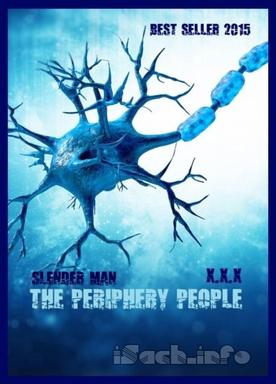 The Periphery People