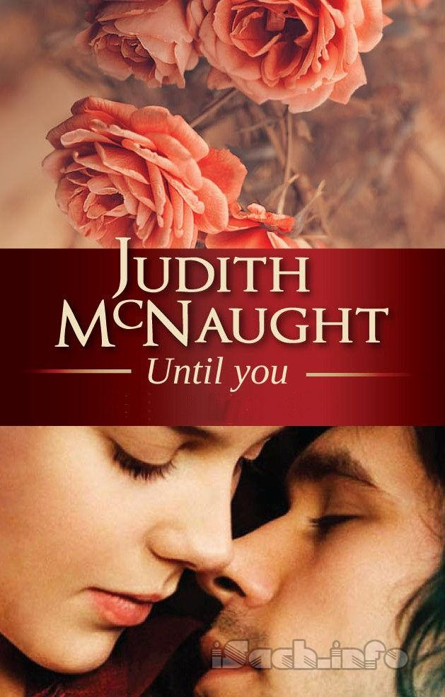 Until You (Westmoreland Saga #3)