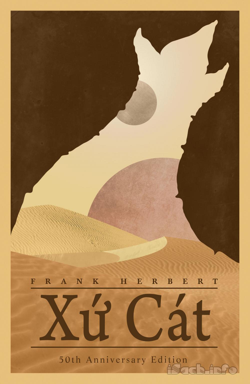 xứ cát